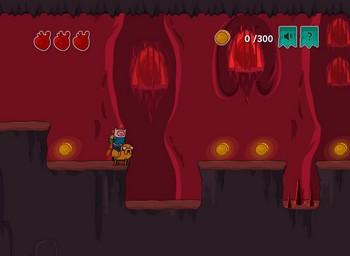 Картинка к игре Путешествие в темносферу