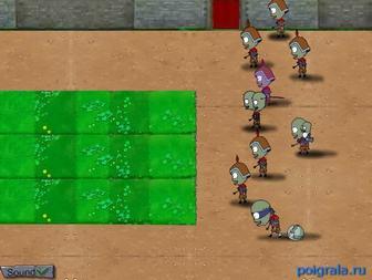 Картинка к игре Three Kingdoms Defense