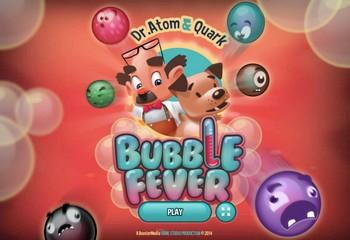 Пузырьковая лихорадка