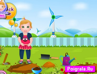 Картинка к игре Принцесса Джульетта стирает одежду