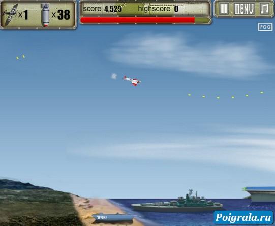 Картинка к игре Битва за берлин 2