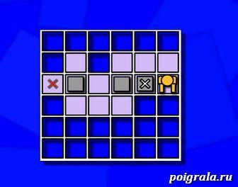 Block puzzle картинка 1