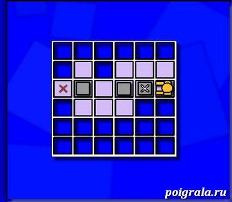 Картинка к игре Block puzzle