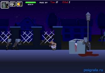 Картинка к игре Explomaniac