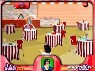 Картинка к игре Поцелуи казановы