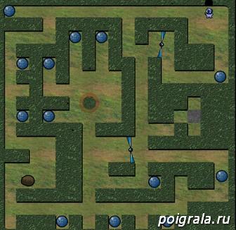 Картинка к игре Ploop