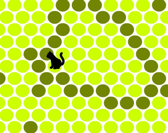 игра поймай кота скачать - фото 5