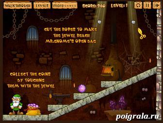 Картинка к игре Rich mine 2