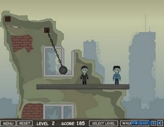 Картинка к игре Rolling fall
