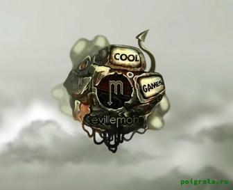 Картинка к игре Room expedition 2