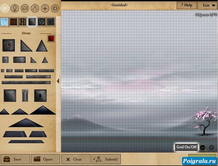Картинка к игре Осада замка 2