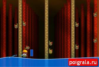 Картинка к игре Улитка Боб 10