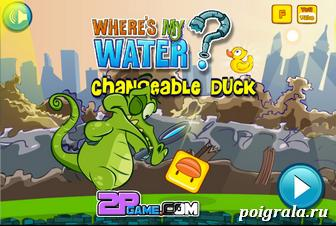 Where is my duck картинка 1