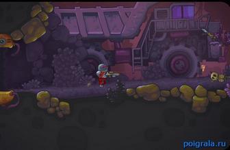 Картинка к игре Зомботрон 2