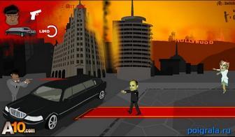 Картинка к игре zvezdy_zombi